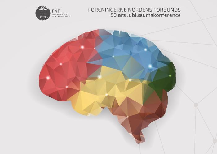 FNF_Konference-logo